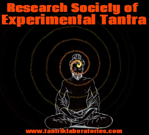 Research Society of Experimental Tantra - Tantrik Laboratories