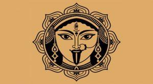 kali ma black bhasma powder tantriklaboratories - Tantrik Laboratories